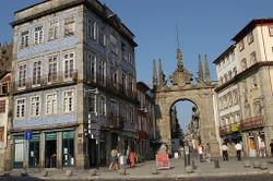 Braga.portugal2005.08
