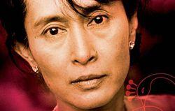 999_Aung-San-Suu-Kyi