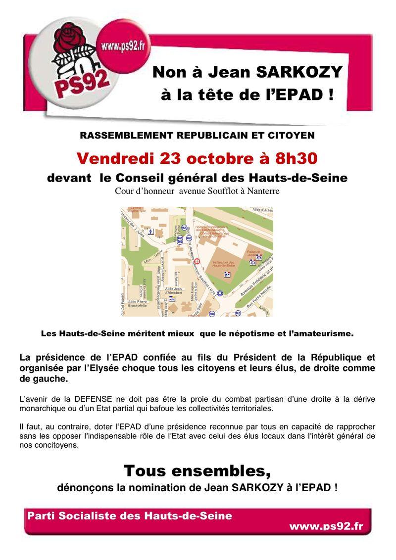EPAD invitation[1]