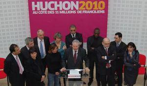 Group-gauche-unie