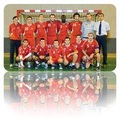 Photo_equipe_csm_web