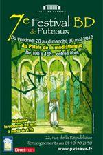 Affiche-7-festival-BD-putea