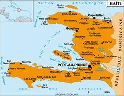 HAITI-2-05-07