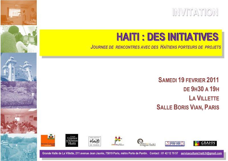 Invitation_ Haïti Initiatives_recto
