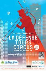 Affiche-la-defense-tour-circus-2011