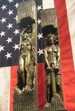 Sculpture-11-septembre
