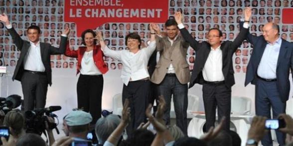 2011-09-13primaires-ps2