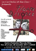 Affiche_Figaro_Divorce_A3_light