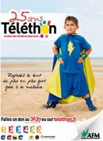 Telethon_2011