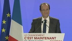 Hollande-je-suis-le-candidat-du-rassemblement-de-tous-les-citoyens-attaches-une-republique-enfin