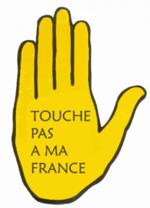 TouchePasAMaFrance-216x300