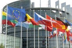 Le-Parlement-européen-300x198-1