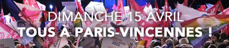 Paris-vincennes_214778