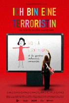 ICH+BIN+EINE+TERRORISTIN