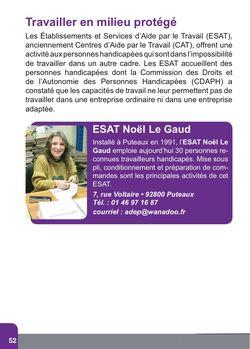 Guide_du_handicap
