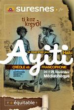 Affiche_haiti_2012_medium