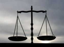 Mini2-74122905balance-justice-jpg