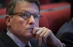 Vincent-Peillon-reforme-rytmes-scolaires-en-2013
