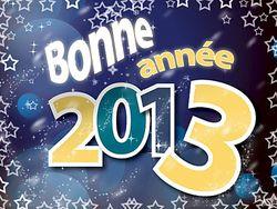 Bonne-annee-2013-1