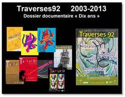 2012-11-09_affiche_traverse_2012-11-09_14-30-0_877