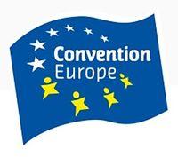 Ob_372a8f45e34dc11beea3c64cd51e6484_convention-europe