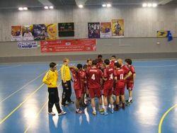 Handball100_4551_1