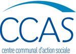 Logos-CCAS_couleur2-300x214