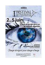 Festival+du+Film+des+Rives+de+la+Mediterran-e-1