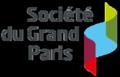 220px-Logo-sgp
