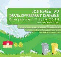 Journée-DD-Puteaux-300x279
