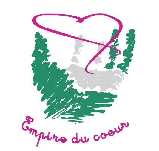 site de rencontre burundi puteaux