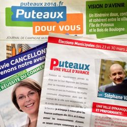 Puteaux_tracts