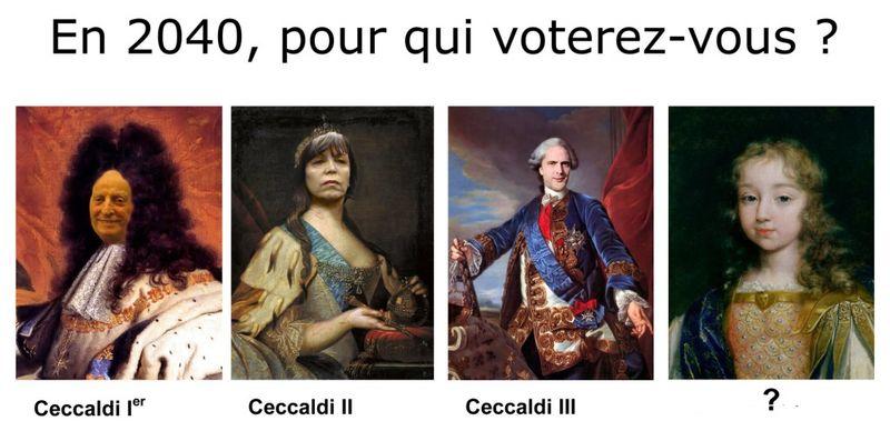 La-Dynastie-Ceccaldi-v2-1024x485