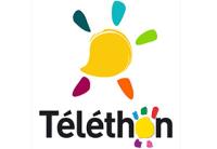 Téléthon-2016