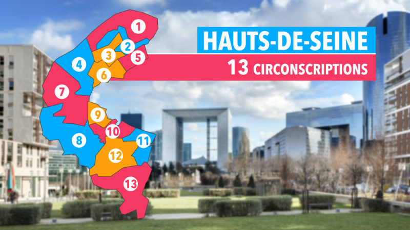 Circonscriptions_des_hauts-de-seine-3065949