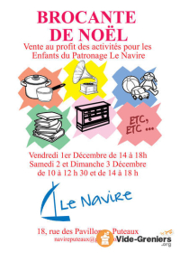 Brocante-noel-Puteaux_l_233751