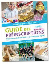 Guide-des-preinscriptions-2014-2015
