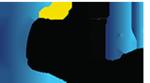 Logo_asip