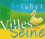LabelVilleSeine