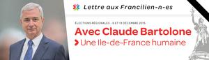 LETTRE_FRANCILIENS