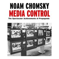 Chomsky_Media_Control_CD_large