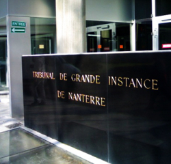 Tribunal_Nanterre_France350