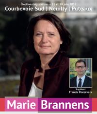 MarieBrannens