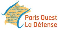 POLD-Logo