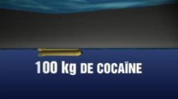 Une-torpille-remplie-de-cocaine-sous-la-coque-d-un-cargo-10904697slnzu