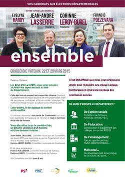 Départementale_Courbevoie_Puteaux_Programme_Ensemble