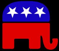 Langfr-220px-Republicanlogo.svg