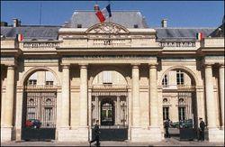 France-paris-conseil-d-etat-1