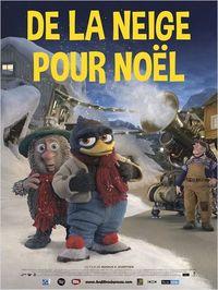 De_la_neige_pour_noel