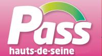 Pass-92